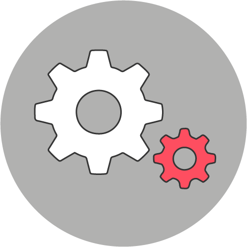 dibujo apps - Servicios de mantenimiento