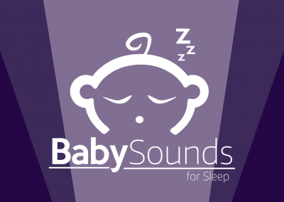 Baby Sounds for Sleep
