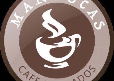 Cafetería Manducas