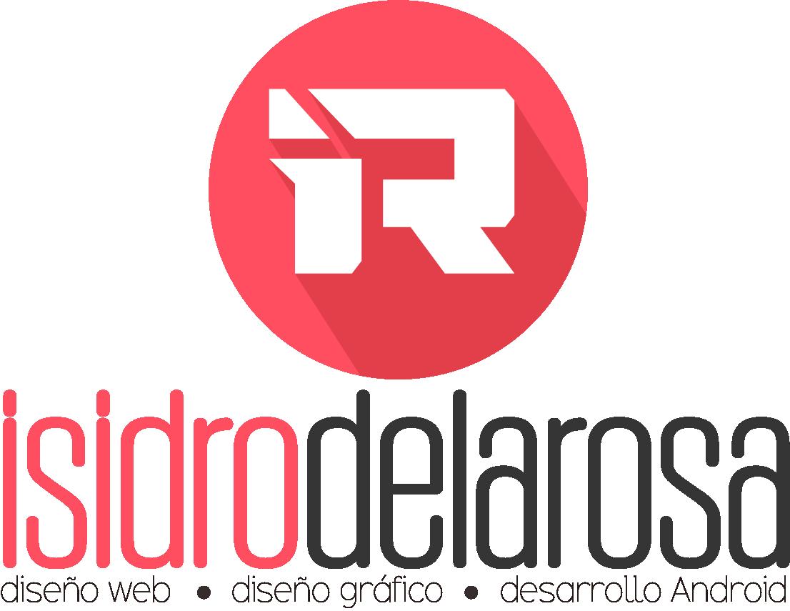 logo vertical - Home