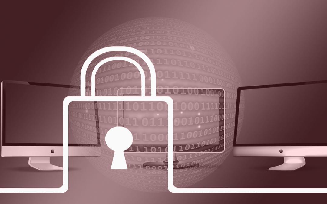 HTTPS Y SSL, ¿Qué son y para qué sirven?